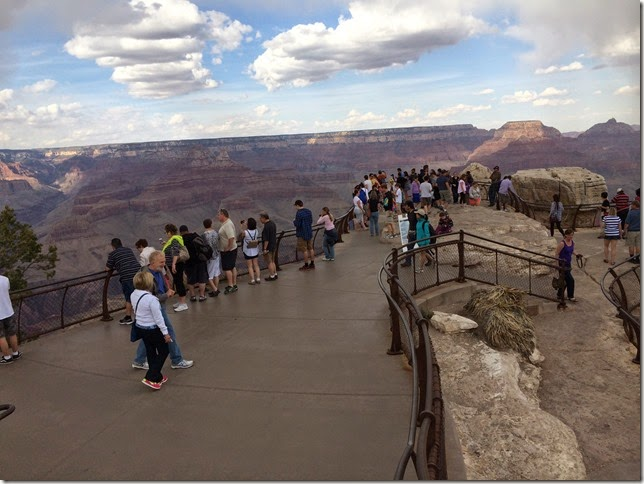 Grand Canyon 234