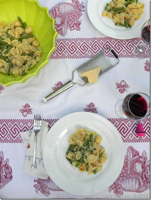 orecchiette-with-cauliflower-and-green-beans-orecchiette-con-cavolofiore-e-fagiolini-1