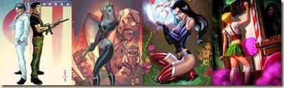 ComicsRoundUp-20120718-1