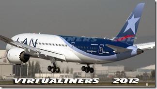 SCEL_V278C_0022_Boeing_787_LAN_CC-BBA