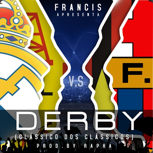 derby-download