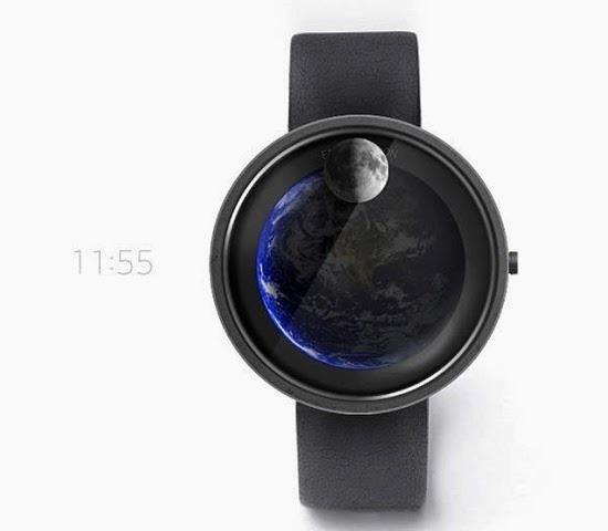 Relógio-Terra-e-Lua-05