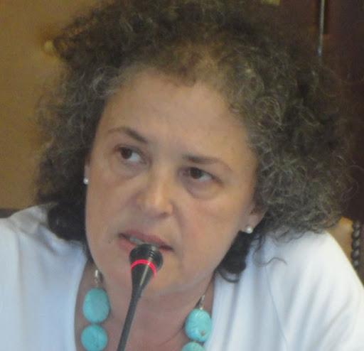 Θεοπεφτάτου προς τον υπουργό Υγείας: Τεράστιες οι ελλείψεις στο Νοσοκομείο Κεφαλονιάς