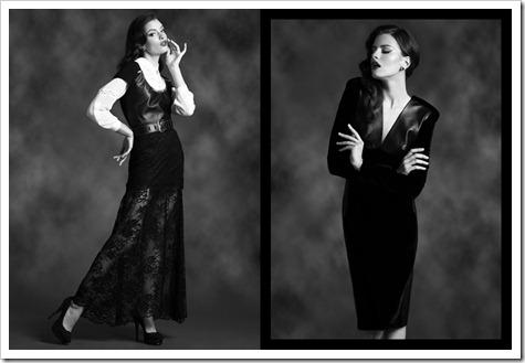 2-Ensaio-noir-top-e-camisa-vestido-reinaldo-lourenco