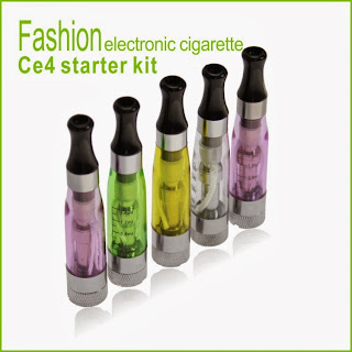 e cigarette china