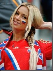 russian-girl_15