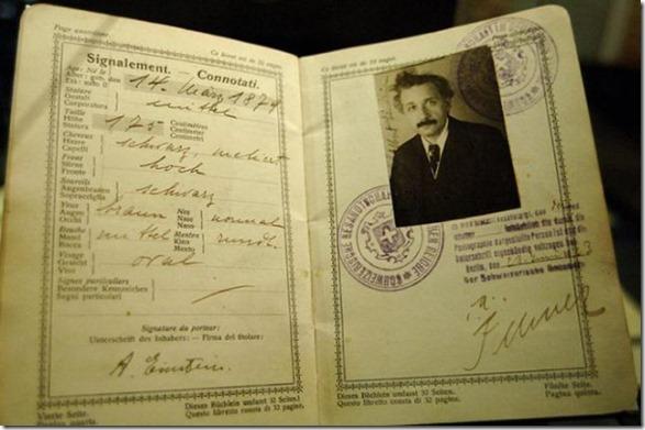 celebrity-passport-old-5