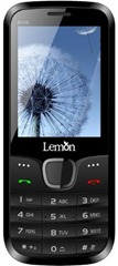 Lemon- B449-Star-Mobile