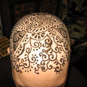 Henna,-Jennifer's-head1.jpg