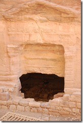 Oporrak 2011 - Jordania ,-  Petra, 21 de Septiembre  214