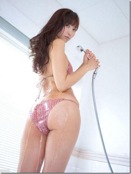 girls-bikini-miss-summer-33