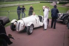 1984.10.07-052.35 BMW course 80 CV 1937