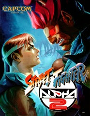 Street_Fighter_Alpha_2_Arcade_Capa