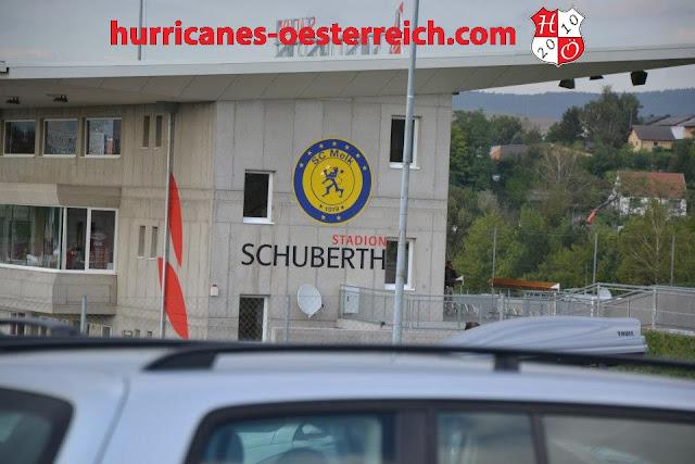 Oesterreich - Frankreich U18, 6.9.2012, Schuberth Stadion, 2.jpg