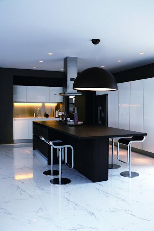 cocina-moderna-minimalista