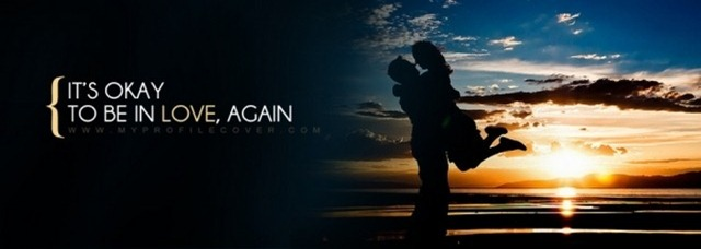 beautiful-facebook-timeline-cover-21