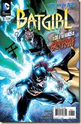 New52-Batgirl-08