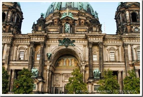 berlin city13