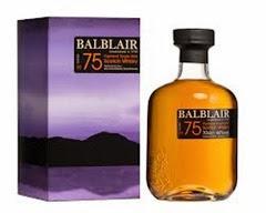 balblair1975
