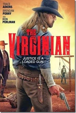 The-Virginian-โคตรคนปืนดุ