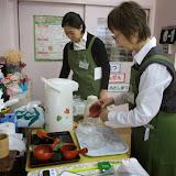①試飲茶の準備.jpg