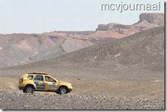 Rally Marokko 2012 10