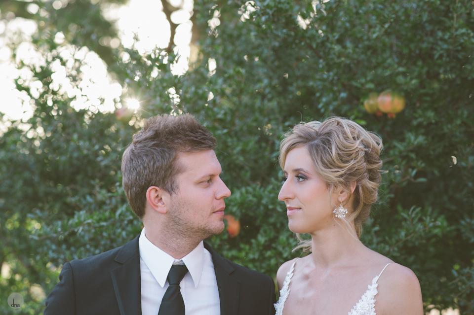 couple shoot Chrisli and Matt wedding Vrede en Lust Simondium Franschhoek South Africa shot by dna photographers 37.jpg