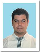 Santi Martínez, Project Manager de Lörd Pádel: