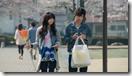 Kamen Rider Gaim - 30.avi_snapshot_02.00_[2014.10.17_02.16.48]