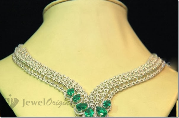 Diamond_Necklace (4)