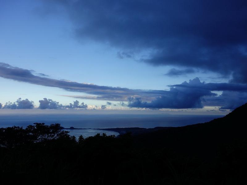 2013_0709-0712 海岸山脈-10_097