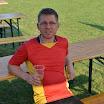 20110903 vavrovice 203.jpg