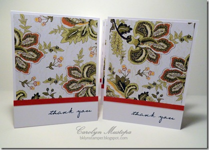 floral-thankyou-set