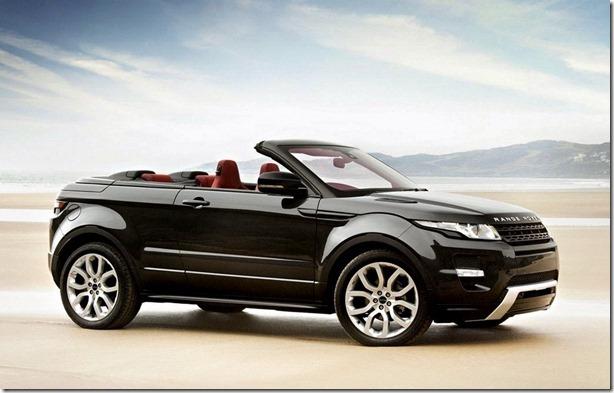 Range-Rover-Evoque-Cabriolet-2[2]2[3]