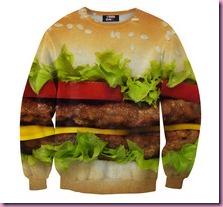 hamburge