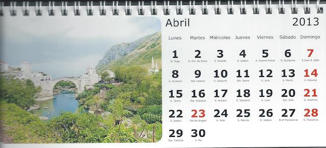 calendario-abril-2013.jpg