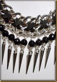 spike og perler