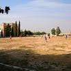 Fútbol6.jpg