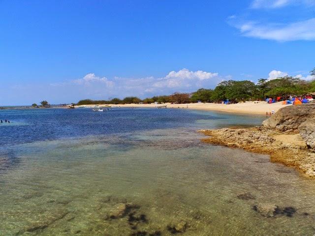burot_beach_batangas_trip_angelomesa_2014 (35)