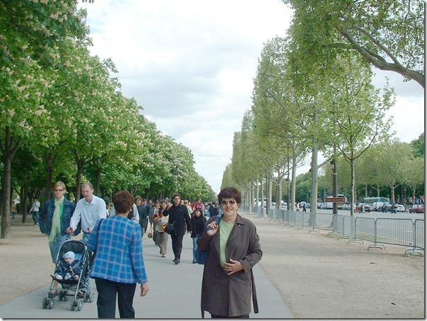 27042005-PARIS- 043