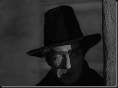 Os Crimes da rua morgue-1932-baixar