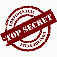 TopSecret (1)