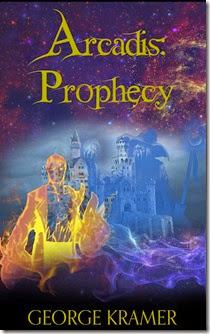 Arcadis Prophecy