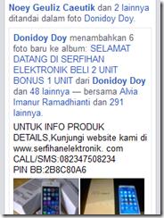 akun.facebook.yang.dibajak.di-hack.diretas.digunakan.untuk.jualan.gadget.penipuan (1)