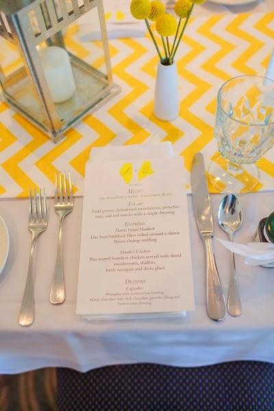melissa koren photography york me wedding-4