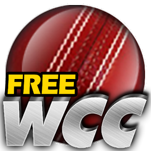 World Cricket Championship  Lt For PC (Windows & MAC)