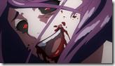 Tokyo Ghoul - 01 (review).mkv_snapshot_10.08_[2014.09.24_20.46.46]