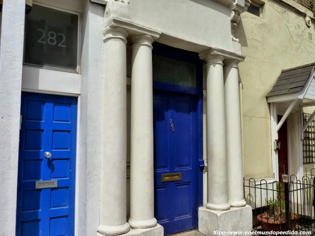 puerta-azul-notting-hill.JPG