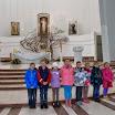 phoca_thumb_l_pielgrzymka_dzieci_komunijnych_lagiewniki_2014_14.jpg