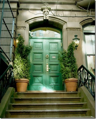 green-front-door-design3